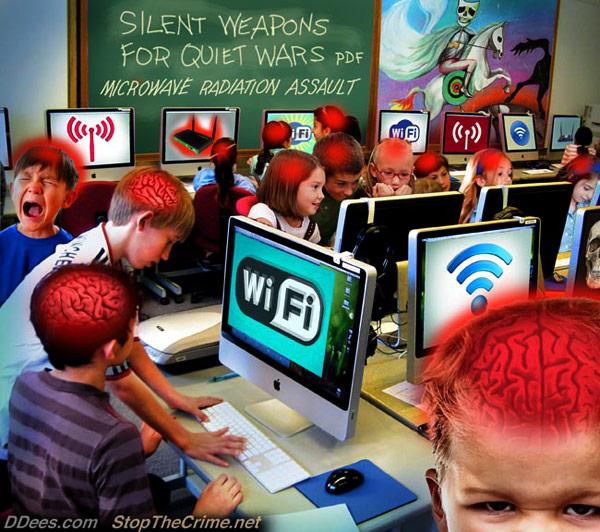 WiFi-school-dees